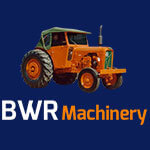 REDROCK MACHINERY