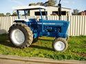 Agri Tractors