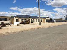For Sale HouseYard Strathmerton Victoria Australia