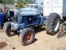 Ford 3/4/5000