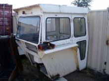 Gason Cab