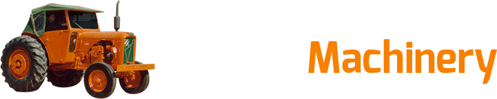 BWR Machinery